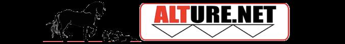 Alture.net